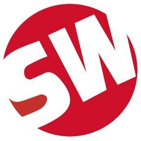 sw_logo_big_2