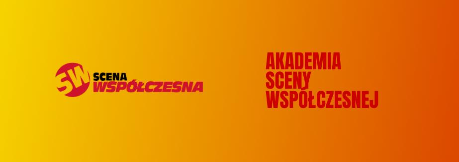 Fioletowy Pogrubiony Typograficzny Rak Piersi Świadomość_Różowy Październik Wpis na Facebooku (1) — kopia zzzzz